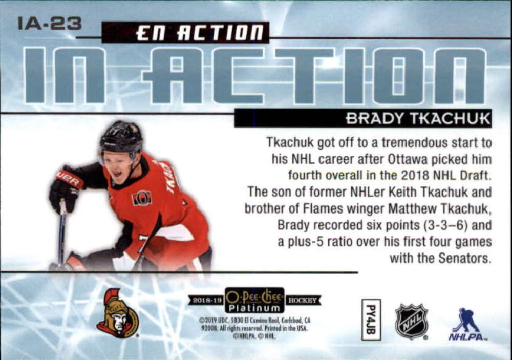 2018-19-O-Pee-Chee-OPC-Platinum-NHL-Hockey-Insert-Singles-Pick-Your-Cards thumbnail 21