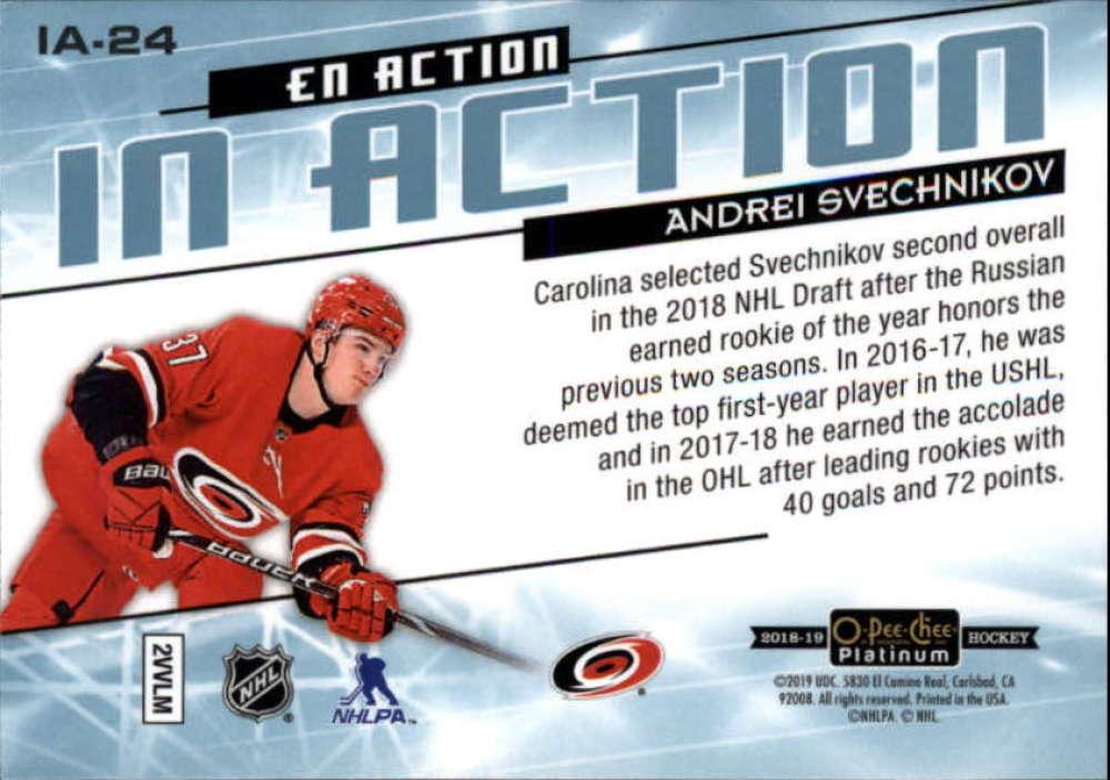 2018-19-O-Pee-Chee-OPC-Platinum-NHL-Hockey-Insert-Singles-Pick-Your-Cards thumbnail 23