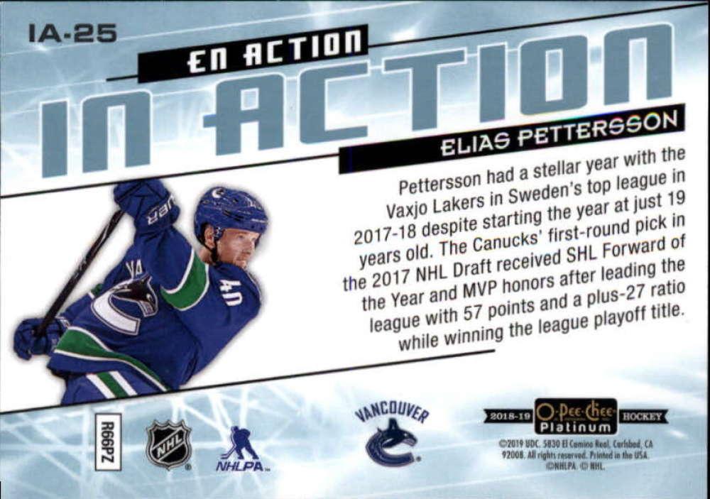 2018-19-O-Pee-Chee-OPC-Platinum-NHL-Hockey-Insert-Singles-Pick-Your-Cards thumbnail 25
