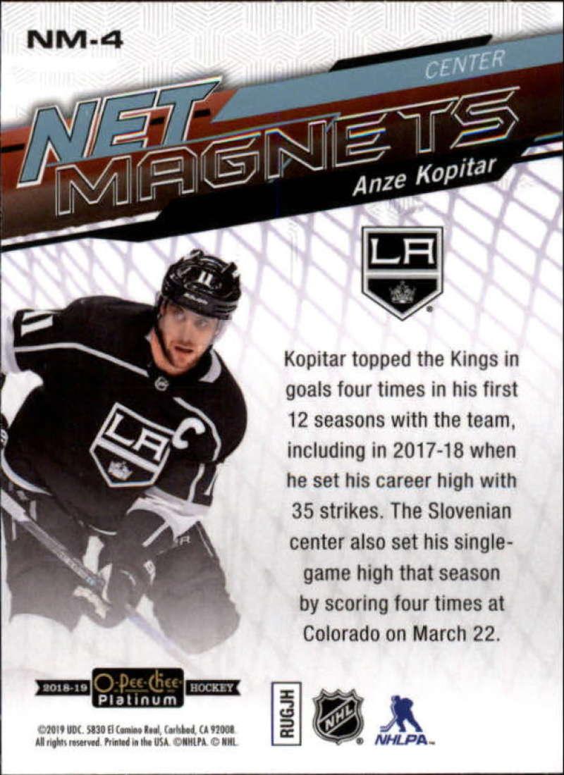 2018-19-O-Pee-Chee-OPC-Platinum-NHL-Hockey-Insert-Singles-Pick-Your-Cards thumbnail 31
