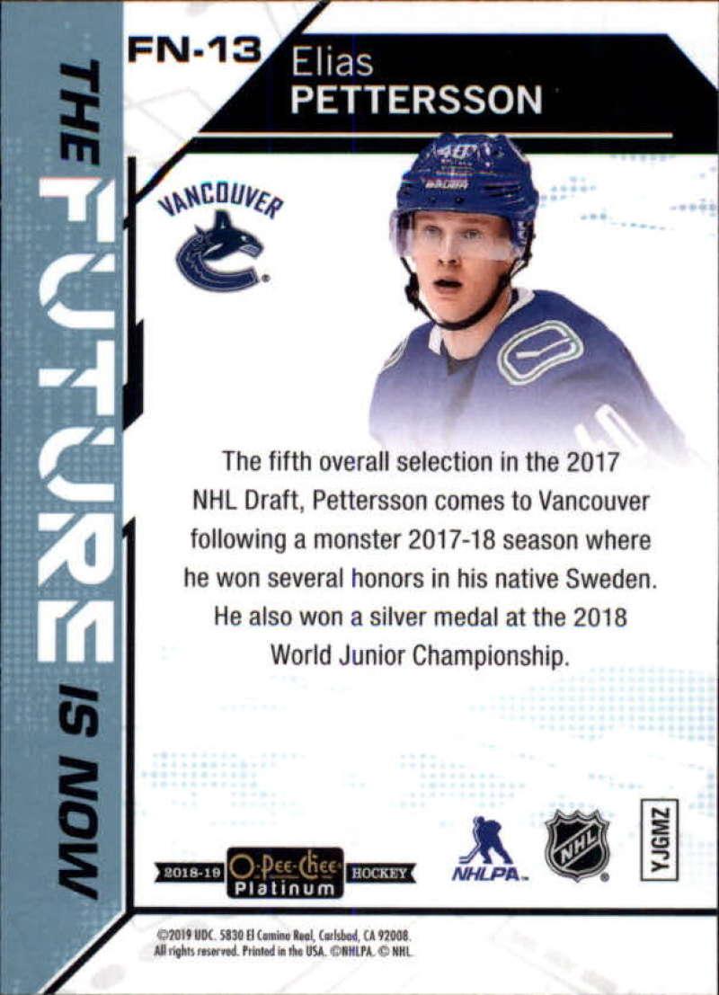 2018-19-O-Pee-Chee-OPC-Platinum-NHL-Hockey-Insert-Singles-Pick-Your-Cards thumbnail 61