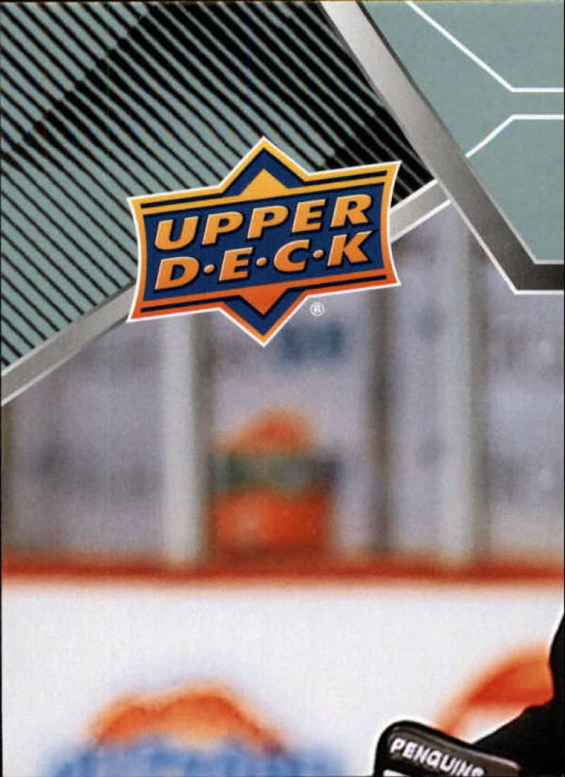 2019-20-Upper-Deck-MVP-NHL-Hockey-Puzzle-Back-Singles-Pick-Your-Cards miniature 93