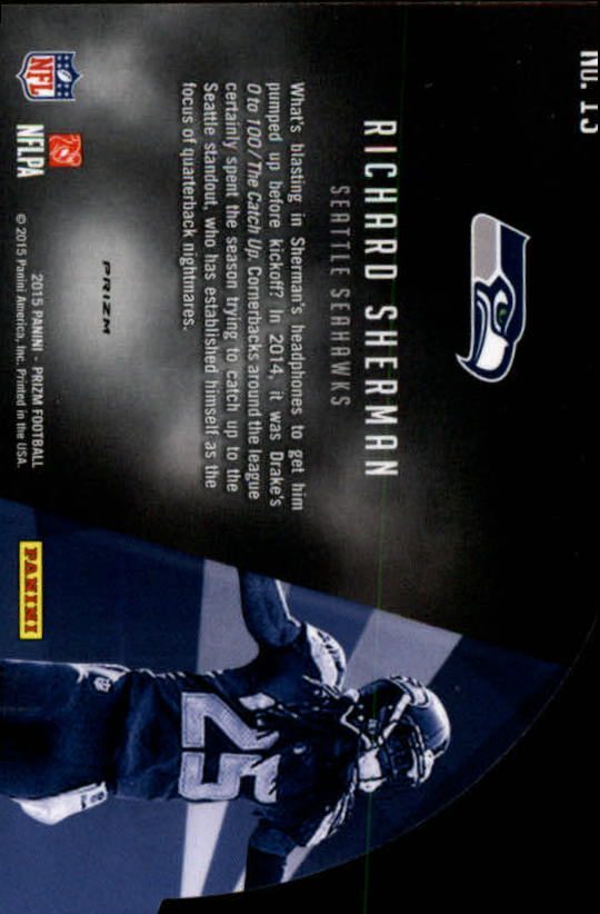 2015-Panini-Prizm-Football-Insert-Parallel-Singles-Pick-Your-Cards thumbnail 9