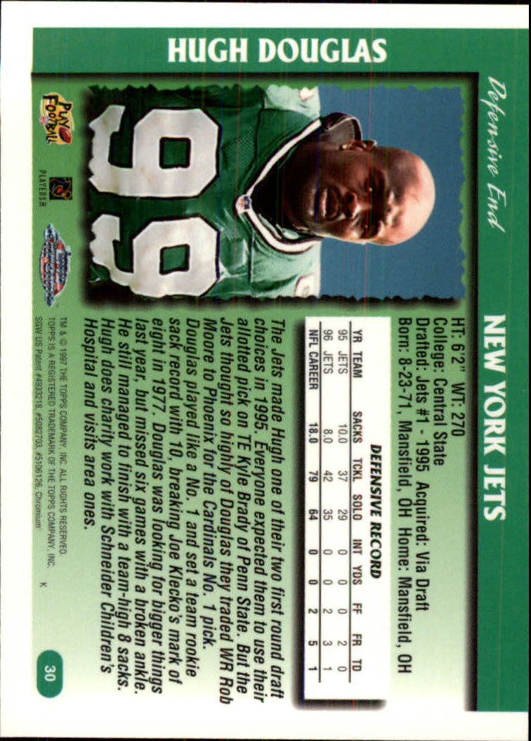 1997-Topps-Chrome-Football-Base-Singles-Pick-Your-Cards thumbnail 11