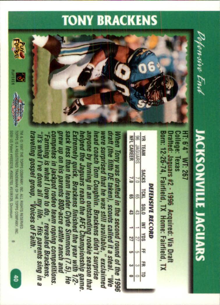 1997-Topps-Chrome-Football-Base-Singles-Pick-Your-Cards thumbnail 19