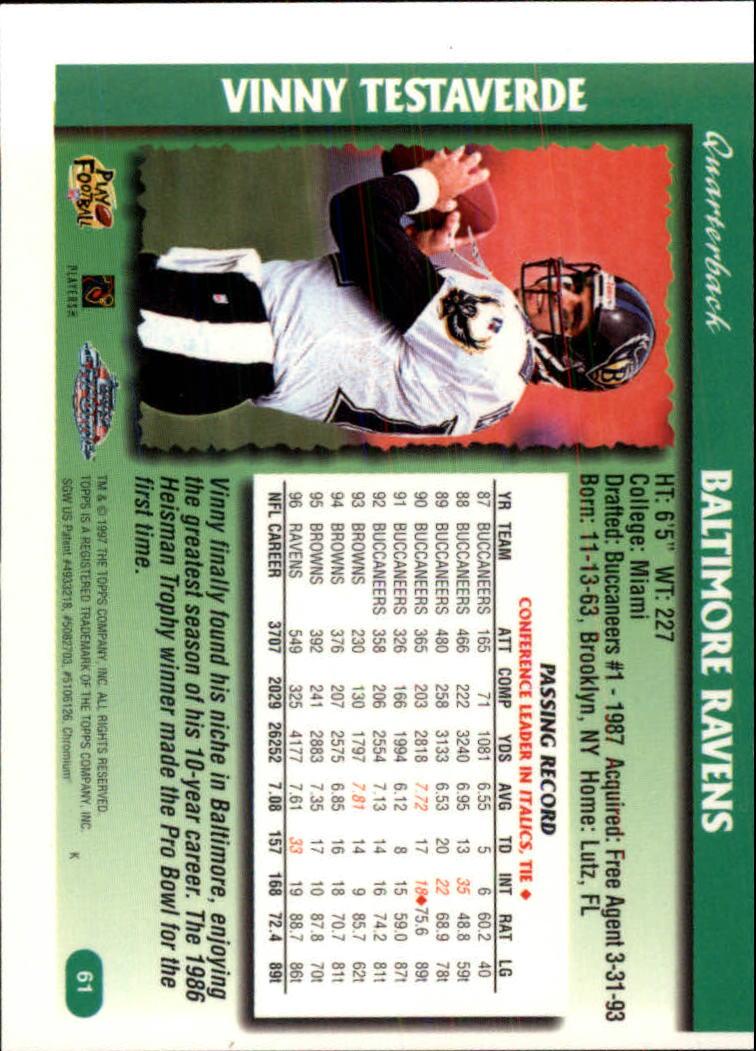 1997-Topps-Chrome-Football-Base-Singles-Pick-Your-Cards thumbnail 35