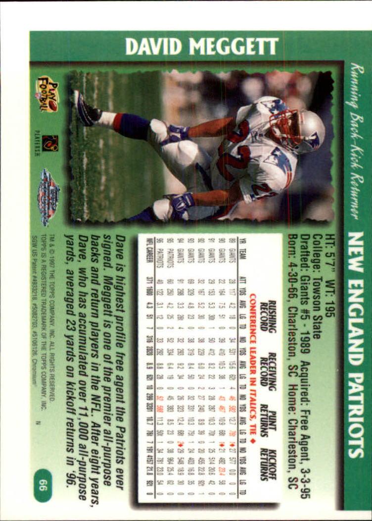 1997-Topps-Chrome-Football-Base-Singles-Pick-Your-Cards thumbnail 39