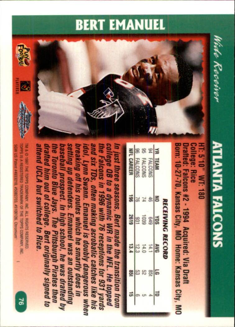 1997-Topps-Chrome-Football-Base-Singles-Pick-Your-Cards thumbnail 47