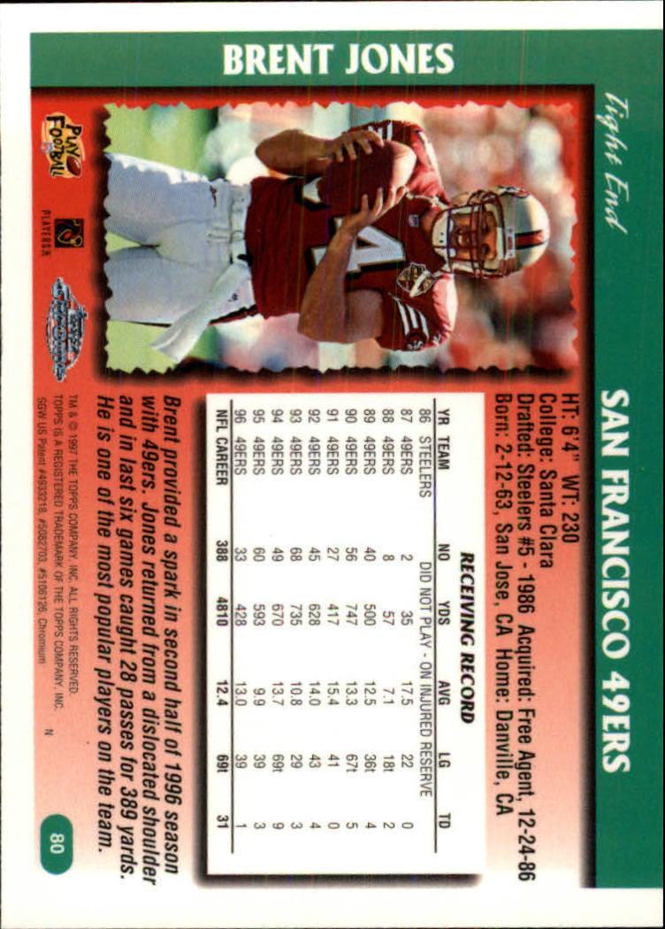 1997-Topps-Chrome-Football-Base-Singles-Pick-Your-Cards thumbnail 53