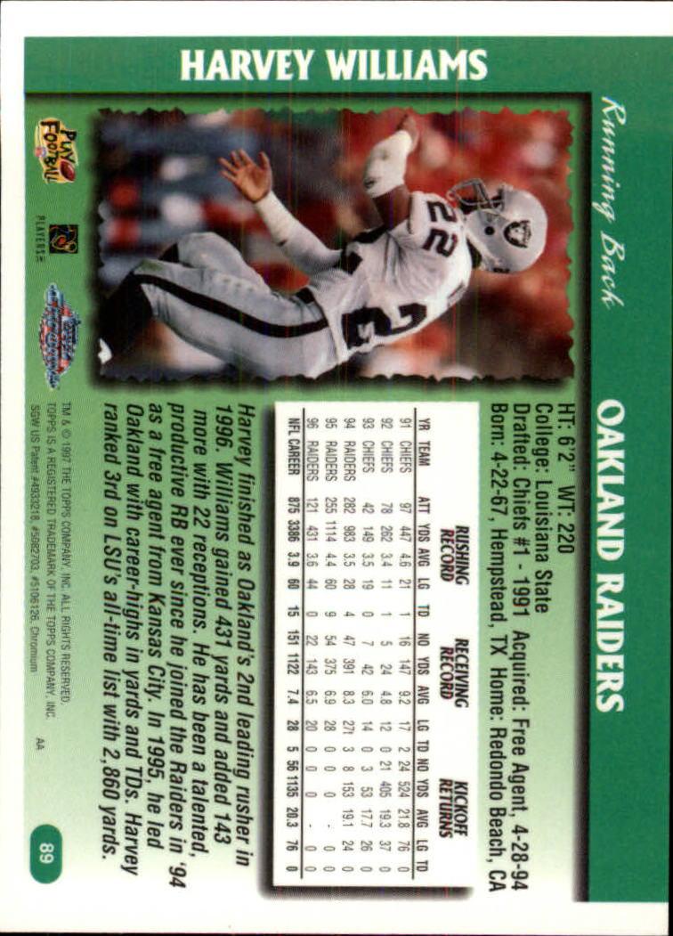 1997-Topps-Chrome-Football-Base-Singles-Pick-Your-Cards thumbnail 59
