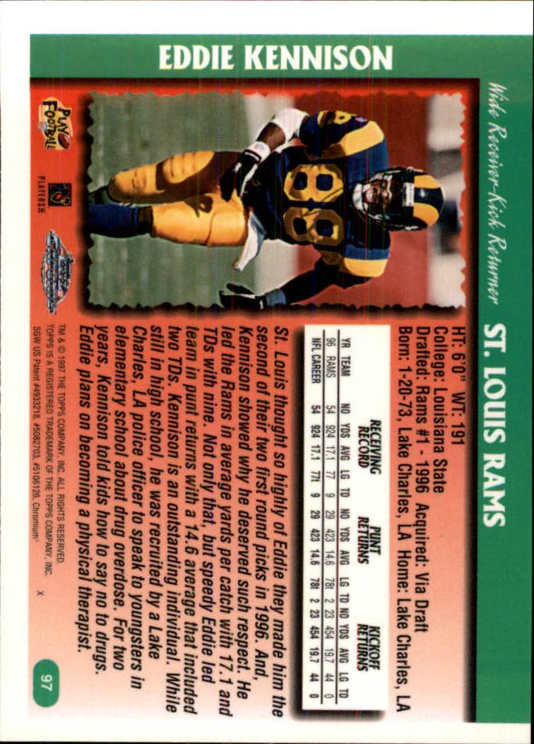 1997-Topps-Chrome-Football-Base-Singles-Pick-Your-Cards thumbnail 63