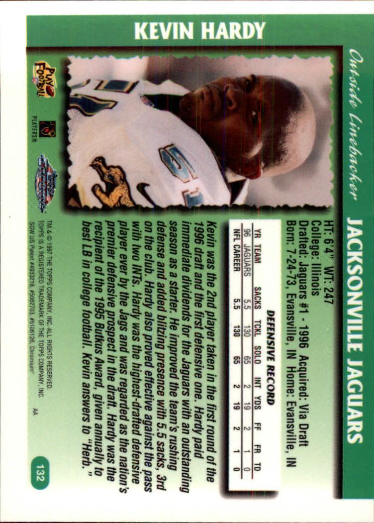 1997-Topps-Chrome-Football-Base-Singles-Pick-Your-Cards thumbnail 89