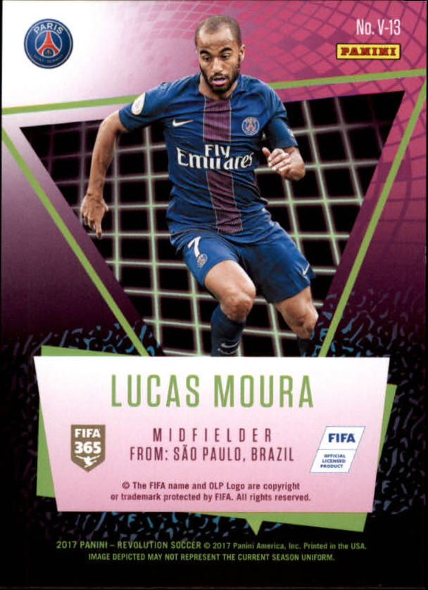 2017-Panini-Revolution-Vortex-Soccer-Insert-Singles-Pick-Your-Cards thumbnail 3