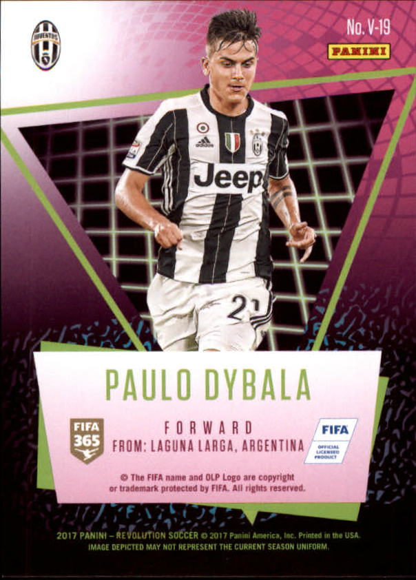 2017-Panini-Revolution-Vortex-Soccer-Insert-Singles-Pick-Your-Cards thumbnail 5