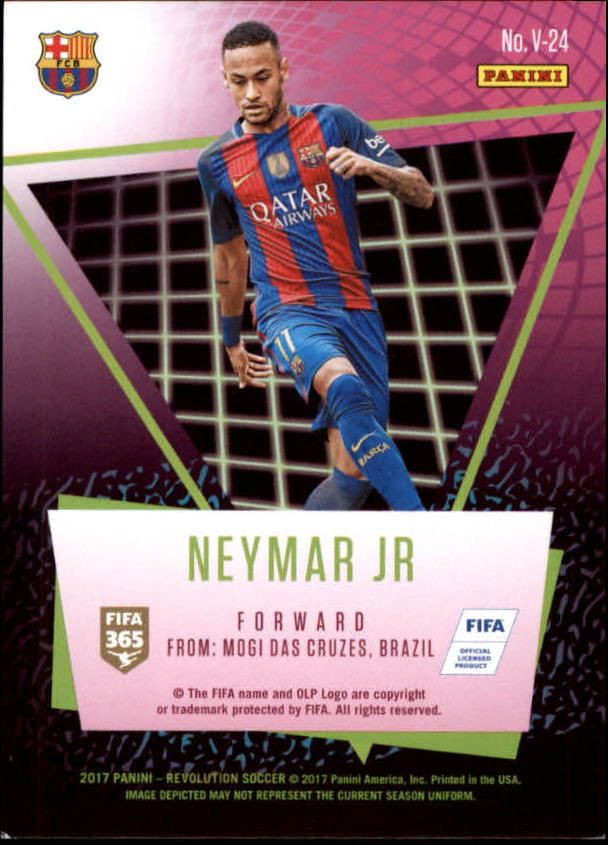 2017-Panini-Revolution-Vortex-Soccer-Insert-Singles-Pick-Your-Cards thumbnail 7