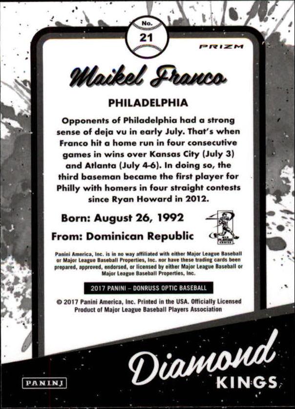 Atlanta singles running organization