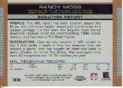 2003-Topps-Draft-Picks-and-Prospects-Football-Parallel-Singles-Pick-Your-Cards thumbnail 3