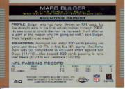 2003-Topps-Draft-Picks-and-Prospects-Football-Parallel-Singles-Pick-Your-Cards thumbnail 5