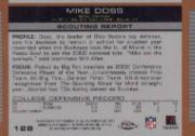 2003-Topps-Draft-Picks-and-Prospects-Football-Parallel-Singles-Pick-Your-Cards thumbnail 7