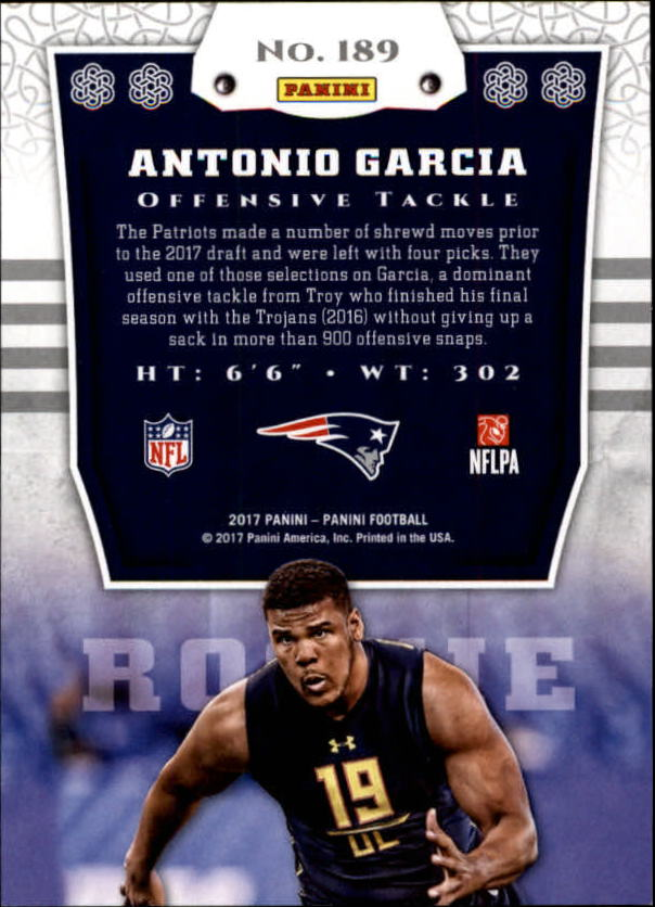 2017-Panini-Bravery-Parallel-Singles-Pick-Your-Cards thumbnail 15