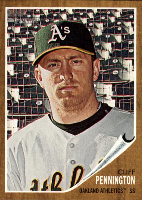 2011-Topps-Heritage-Baseball-Base-Singles-Pick-Your-Cards thumbnail 11