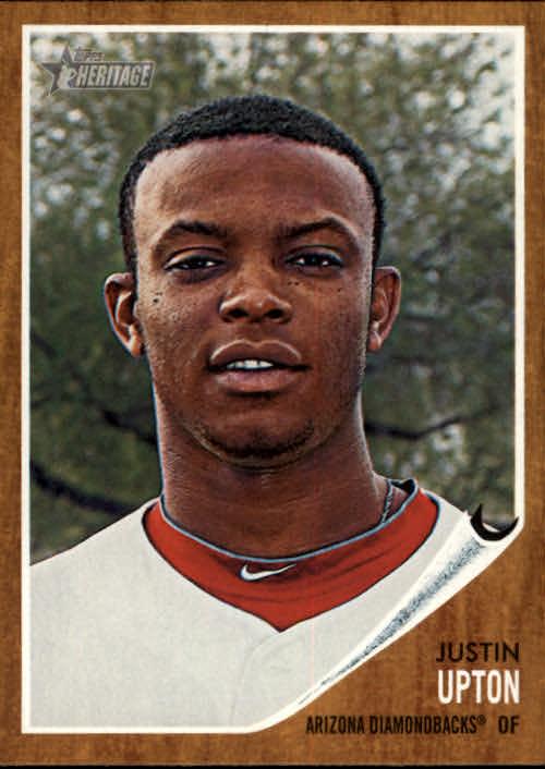 2011-Topps-Heritage-Baseball-Base-Singles-Pick-Your-Cards thumbnail 41