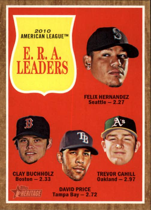 2011-Topps-Heritage-Baseball-Base-Singles-Pick-Your-Cards thumbnail 49