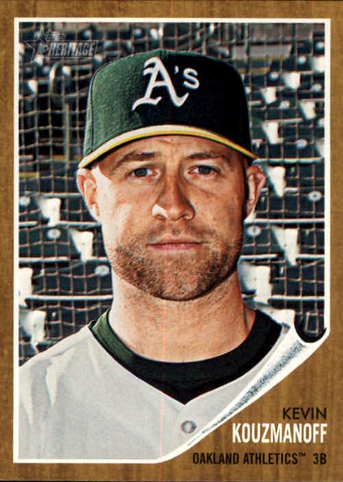 2011-Topps-Heritage-Baseball-Base-Singles-Pick-Your-Cards thumbnail 77