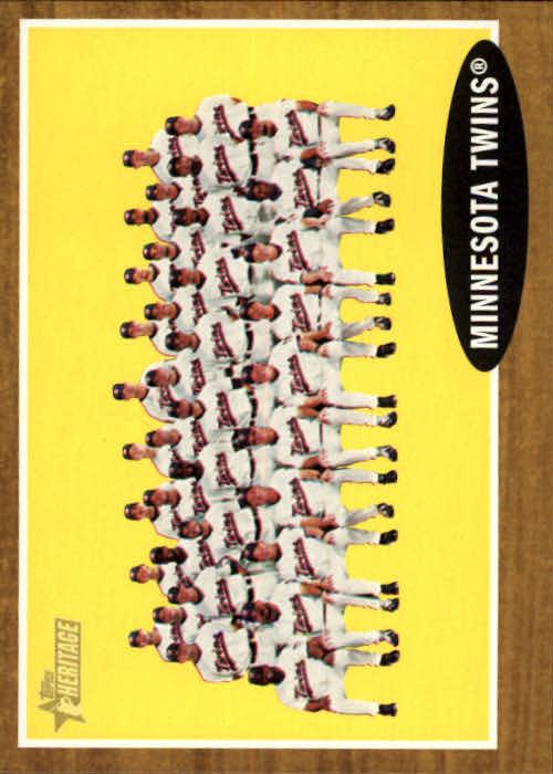 2011-Topps-Heritage-Baseball-Base-Singles-Pick-Your-Cards thumbnail 93