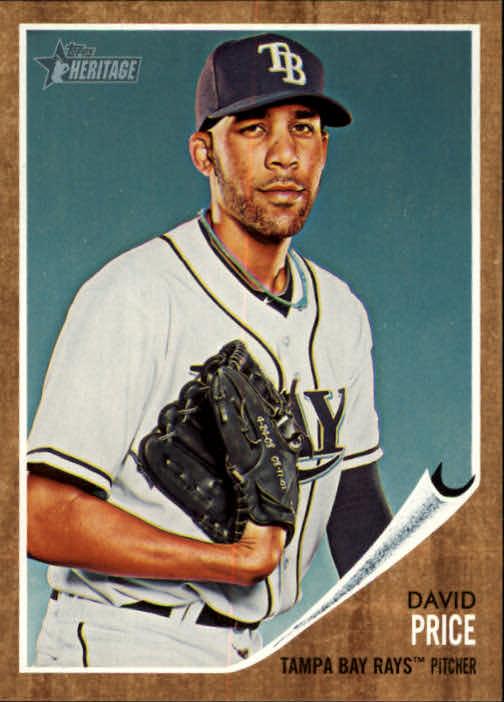 2011-Topps-Heritage-Baseball-Base-Singles-Pick-Your-Cards thumbnail 97
