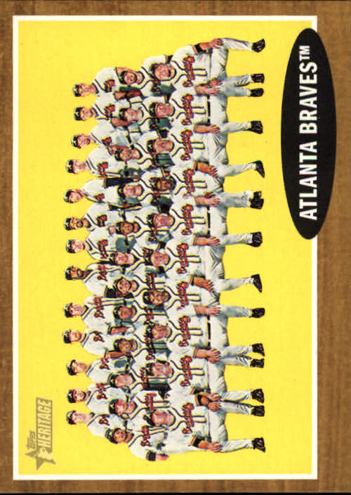 2011-Topps-Heritage-Baseball-Base-Singles-Pick-Your-Cards thumbnail 177