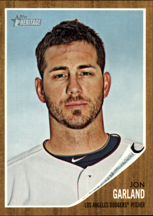 2011-Topps-Heritage-Baseball-Base-Singles-Pick-Your-Cards thumbnail 205