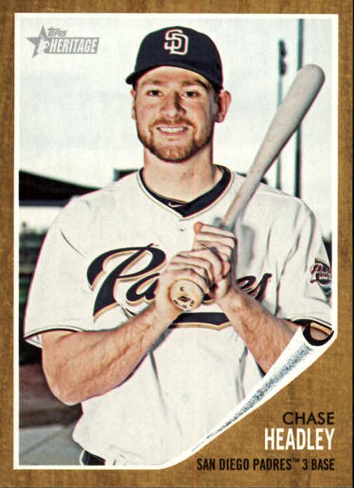 2011-Topps-Heritage-Baseball-Base-Singles-Pick-Your-Cards thumbnail 209