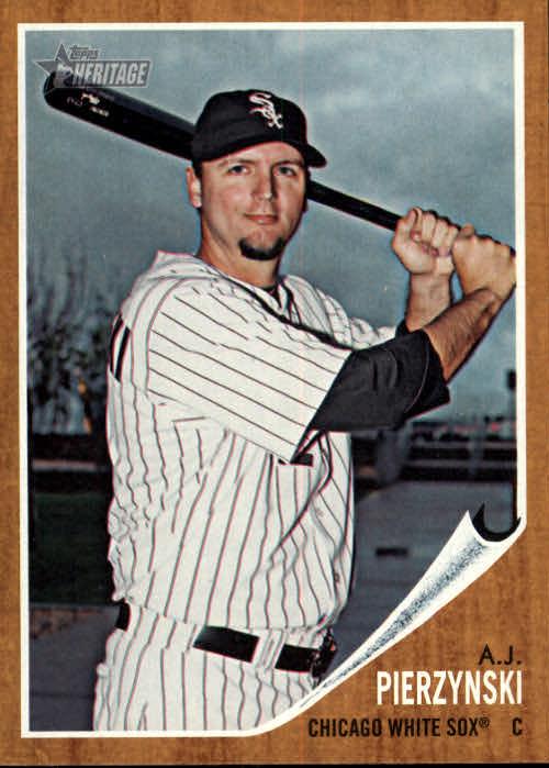 2011-Topps-Heritage-Baseball-Base-Singles-Pick-Your-Cards thumbnail 213