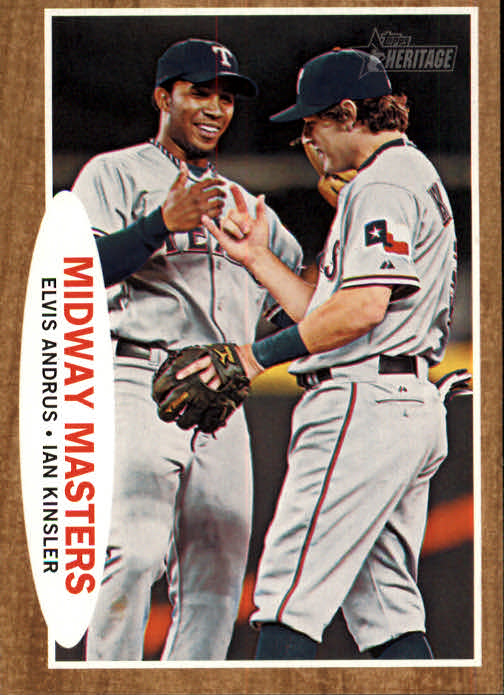 2011-Topps-Heritage-Baseball-Base-Singles-Pick-Your-Cards thumbnail 249