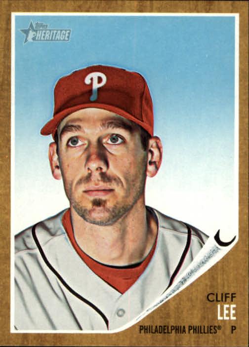 2011-Topps-Heritage-Baseball-Base-Singles-Pick-Your-Cards thumbnail 253