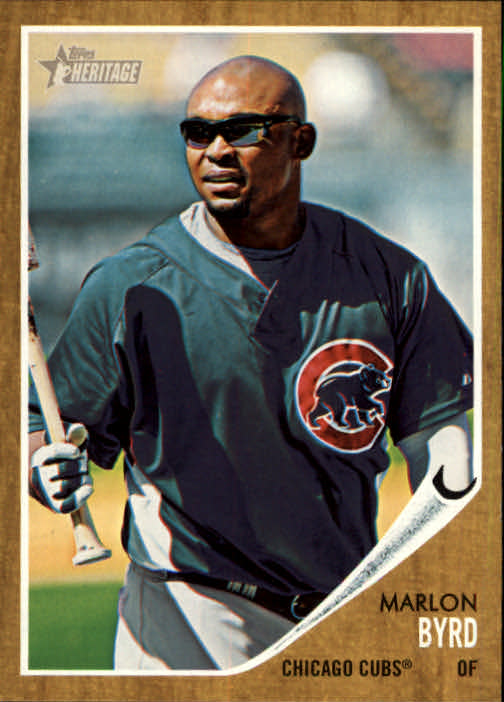 2011-Topps-Heritage-Baseball-Base-Singles-Pick-Your-Cards thumbnail 257