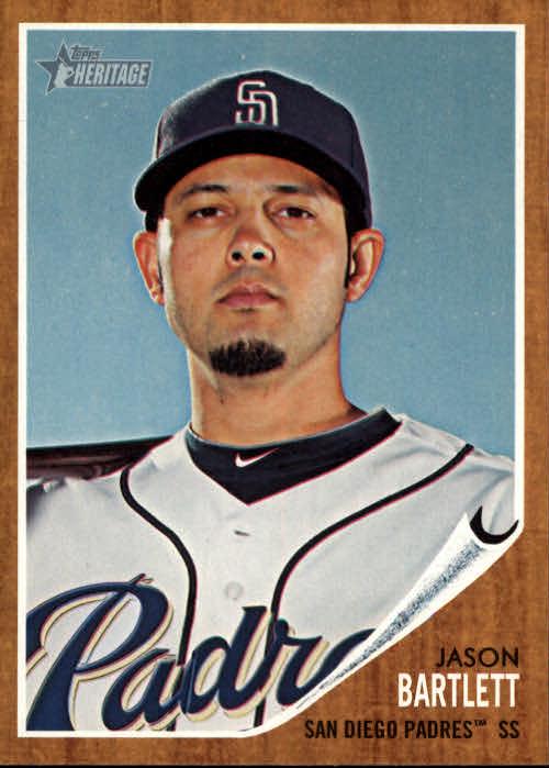 2011-Topps-Heritage-Baseball-Base-Singles-Pick-Your-Cards thumbnail 273