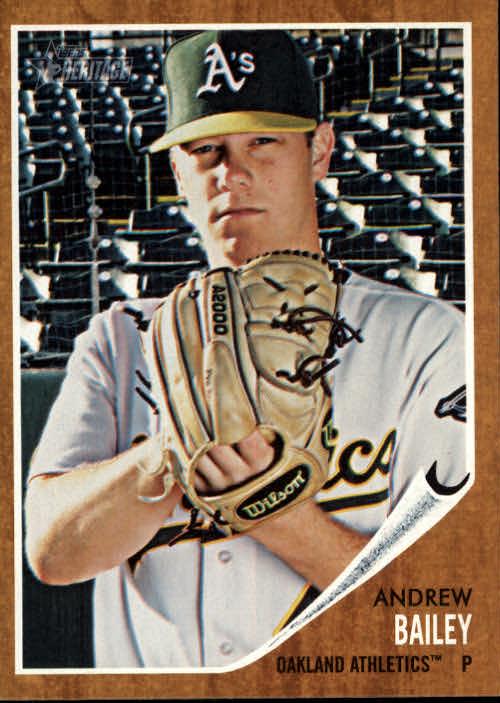 2011-Topps-Heritage-Baseball-Base-Singles-Pick-Your-Cards thumbnail 277