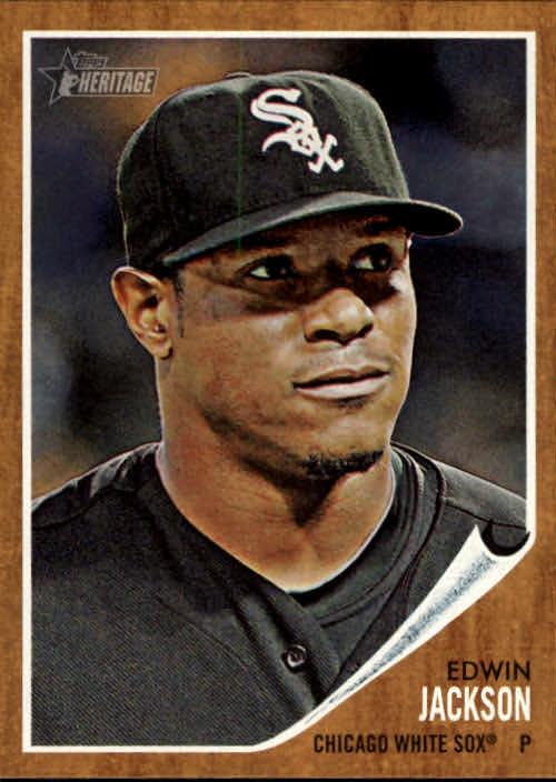 2011-Topps-Heritage-Baseball-Base-Singles-Pick-Your-Cards thumbnail 285