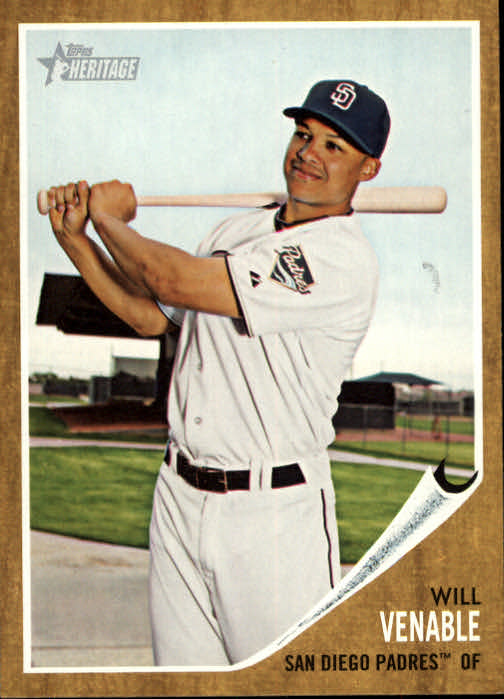 2011-Topps-Heritage-Baseball-Base-Singles-Pick-Your-Cards thumbnail 319