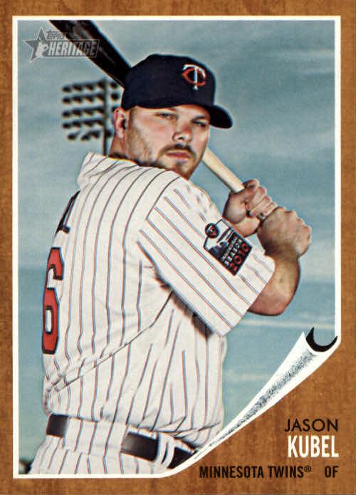 2011-Topps-Heritage-Baseball-Base-Singles-Pick-Your-Cards thumbnail 339