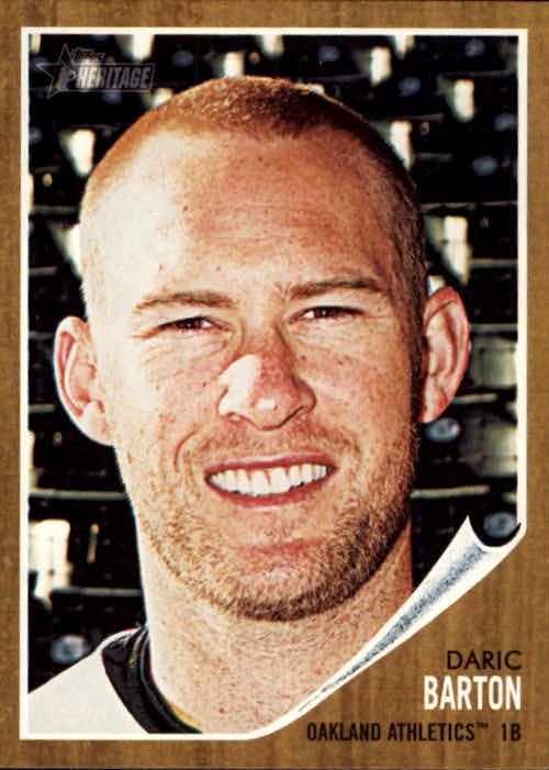 2011-Topps-Heritage-Baseball-Base-Singles-Pick-Your-Cards thumbnail 343