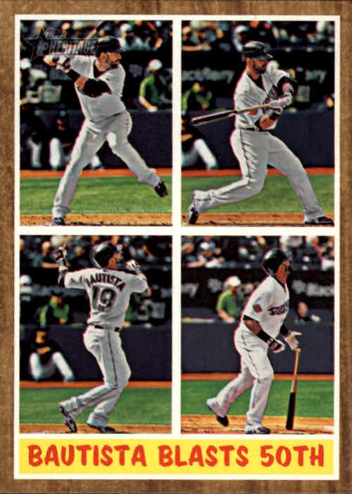 2011-Topps-Heritage-Baseball-Base-Singles-Pick-Your-Cards thumbnail 359