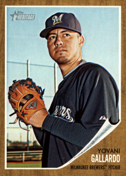 2011-Topps-Heritage-Baseball-Base-Singles-Pick-Your-Cards thumbnail 367