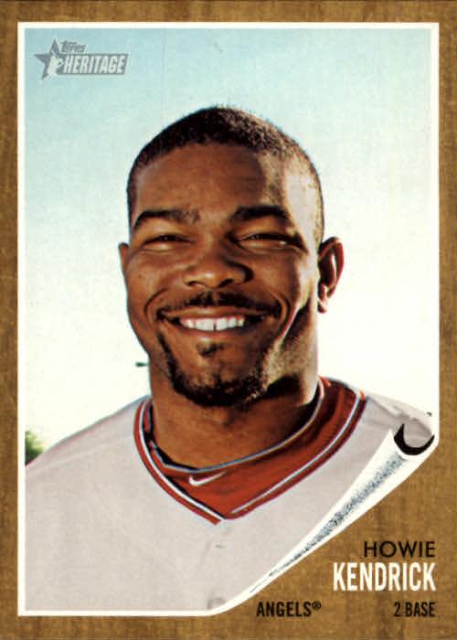 2011-Topps-Heritage-Baseball-Base-Singles-Pick-Your-Cards thumbnail 413