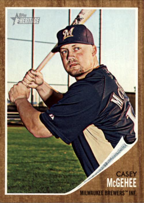 2011-Topps-Heritage-Baseball-Base-Singles-Pick-Your-Cards thumbnail 421