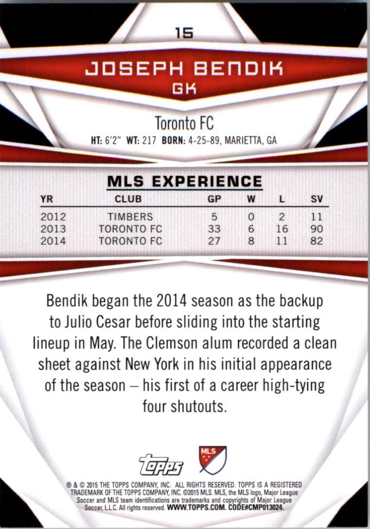 2015-Topps-MLS-Soccer-Base-Singles-Pick-Your-Cards thumbnail 13