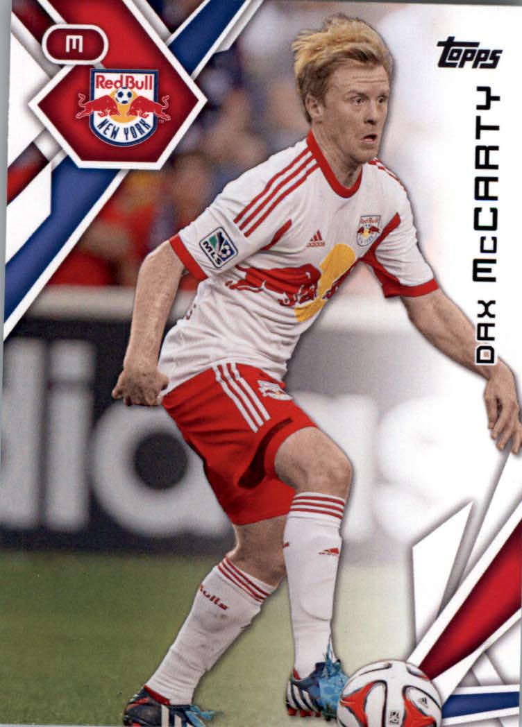 2015-Topps-MLS-Soccer-Base-Singles-Pick-Your-Cards thumbnail 90