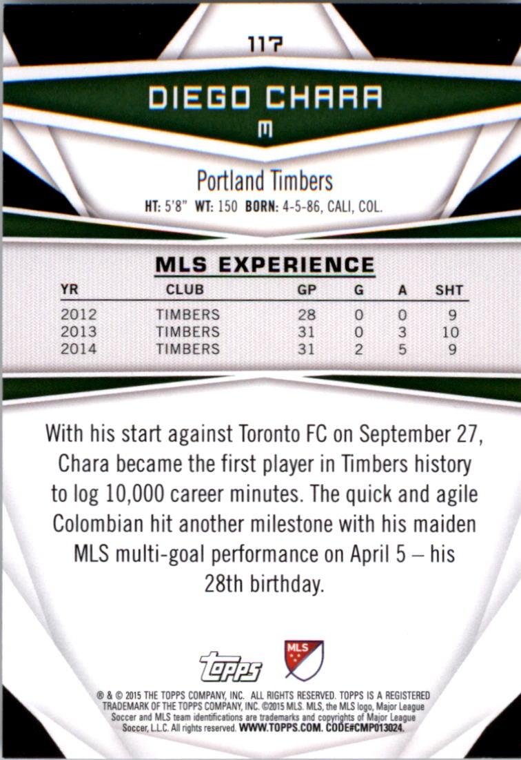2015-Topps-MLS-Soccer-Base-Singles-Pick-Your-Cards thumbnail 172